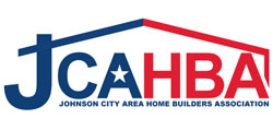 Johnson City Area Home Builders Association